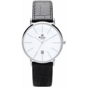 Часы Royal London 21421-01