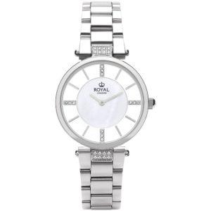 Часы Royal London 21425-01