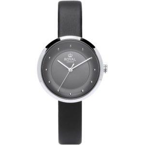Часы Royal London 21428-01