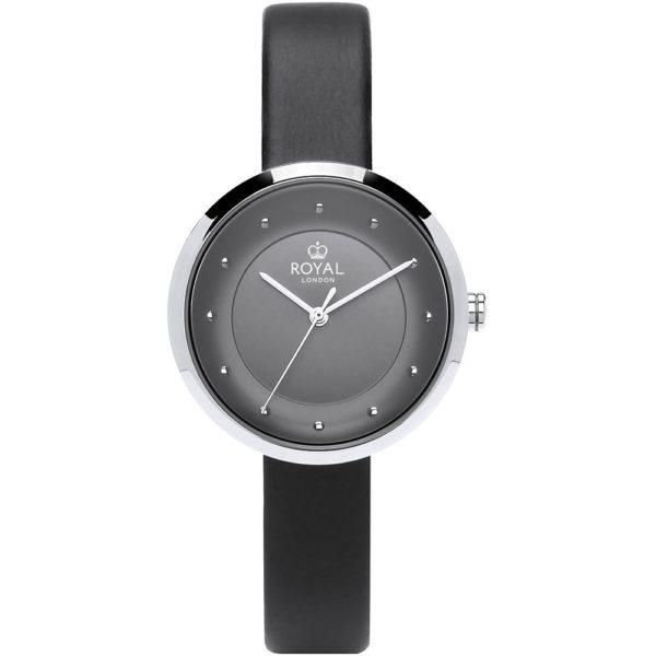 Женские наручные часы ROYAL LONDON Classic 21428-01
