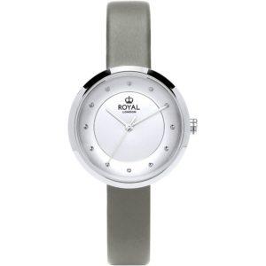 Часы Royal London 21428-02