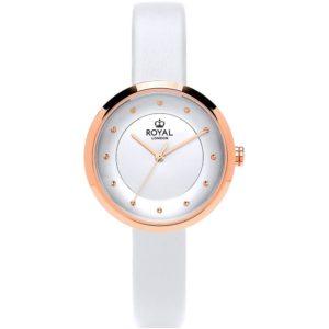 Часы Royal London 21428-04