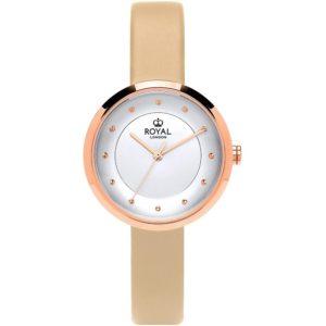 Часы Royal London 21428-05