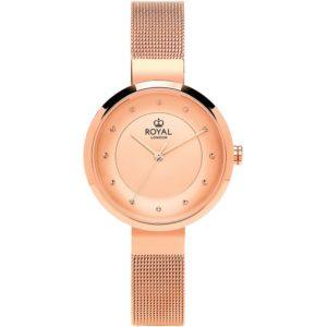 Часы Royal London 21428-09