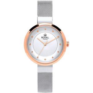 Часы Royal London 21428-11