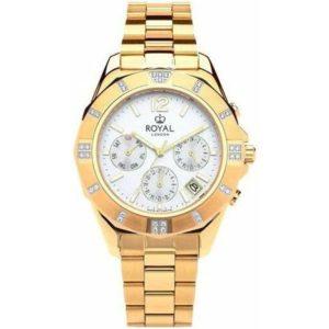 Часы Royal London 21433-05