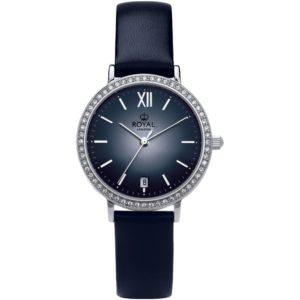 Часы Royal London 21435-01