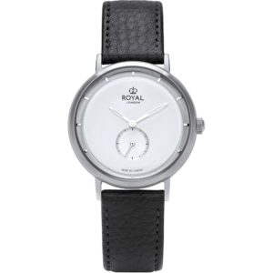 Часы Royal London 21470-01