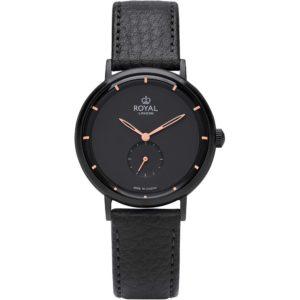 Часы Royal London 21470-04