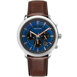Часы Pierre Lannier 228H164
