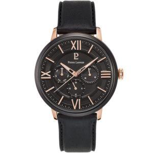 Часы Pierre Lannier 254C433