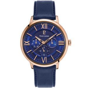 Часы Pierre Lannier 254C466