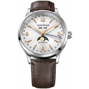 Часы Louis Erard 31218 AA11.BDC21