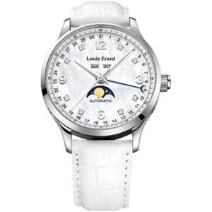 Часы Louis Erard 31218 AA24.BDC19