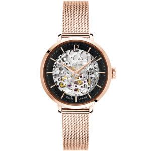 Часы Pierre Lannier 313B938