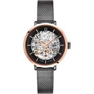 Часы Pierre Lannier 314C988