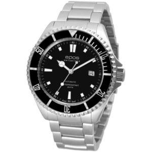 Часы Epos 3396.131.20.15.30