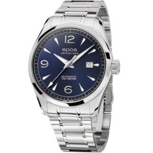 Часы Epos 3401.132.20.56.30