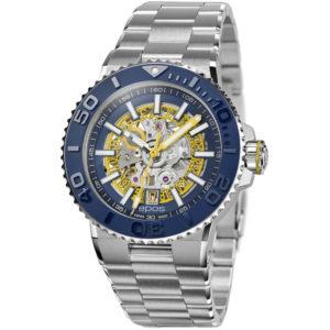 Часы Epos 3441.135.96.16.30