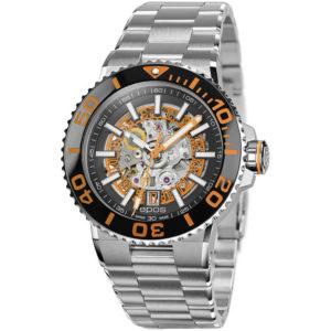 Часы Epos 3441.135.99.15.30