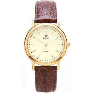 Часы Royal London 40003-03