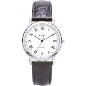 Часы Royal London 40003-04