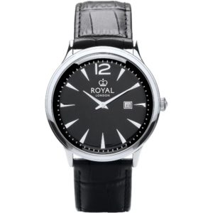 Часы Royal London 41220-01