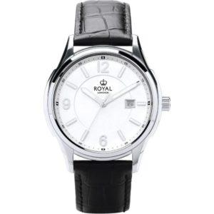 Часы Royal London 41222-01