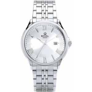 Часы Royal London 41292-02