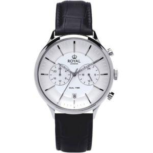 Часы Royal London 41372-02