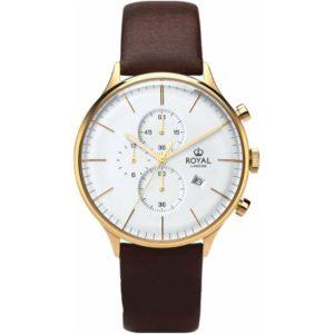 Часы Royal London 41383-04
