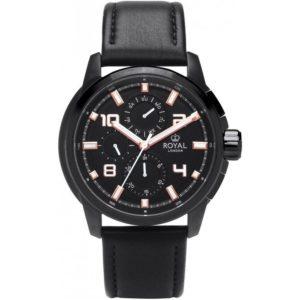 Часы Royal London 41384-01