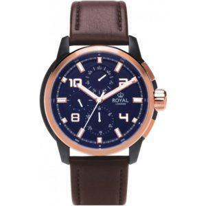 Часы Royal London 41384-03