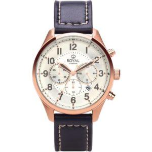 Часы Royal London 41386-04