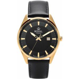 Часы Royal London 41393-03