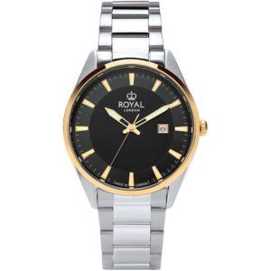Часы Royal London 41393-09