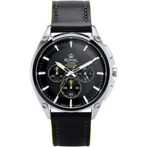 Часы Royal London 41397-05