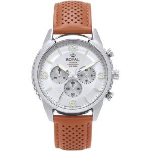 Часы Royal London 41398-02