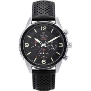 Часы Royal London 41398-04