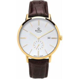 Часы Royal London 41407-03