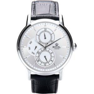 Часы Royal London 41416-01