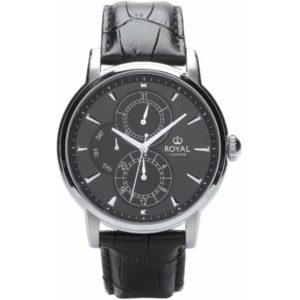 Часы Royal London 41416-02