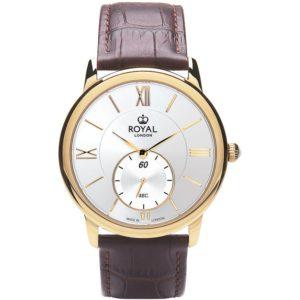 Часы Royal London 41417-03