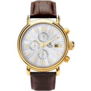 Часы Royal London 41442-04
