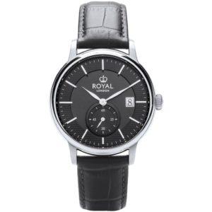 Часы Royal London 41444-02