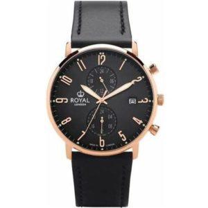 Часы Royal London 41445-07