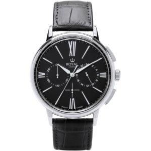 Часы Royal London 41446-01