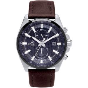 Часы Royal London 41447-02