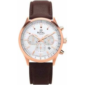 Часы Royal London 41454-03