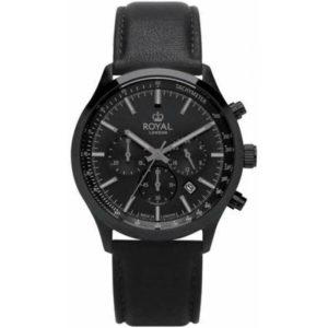 Часы Royal London 41454-04